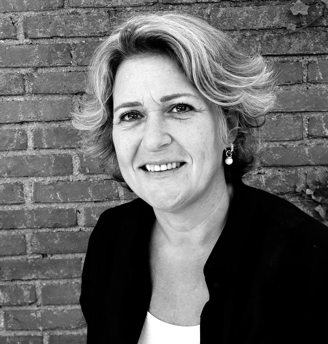 Betrouwbare makelaar taxateur in woerden mt for Van der meer makelaars